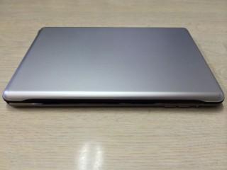 iPad miniと合体
